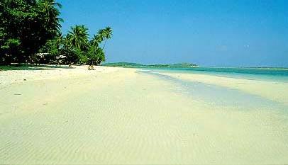 【大佛海滩旅游】大佛海滩旅游景点大全_苏梅岛大佛