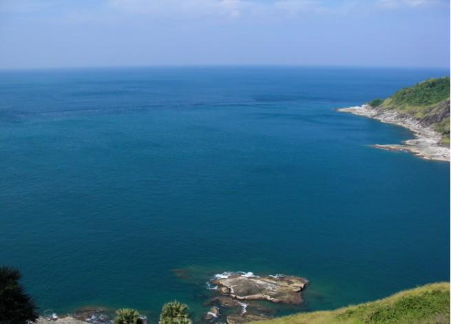 普吉岛旅游攻略_普吉岛景点介绍