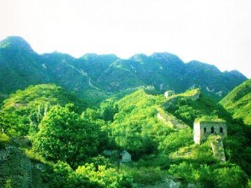 地方_张家口旅游景点大全_沽源旅游景点大全_张北周边旅游景点大全