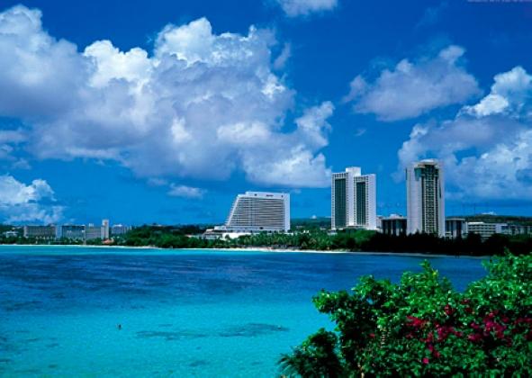 关岛海岸公园   我想去(0)我去过(0) 关岛海岸公园旅游概况 概况 关岛