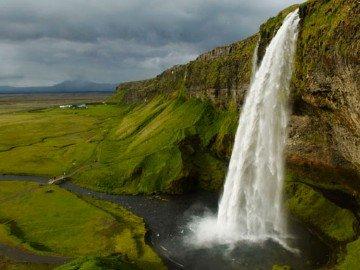 【冰岛旅游】冰岛旅游景点大全