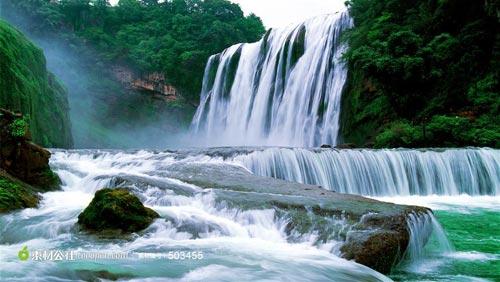 景点 六盘水旅游景点大全     贵阳是贵州省