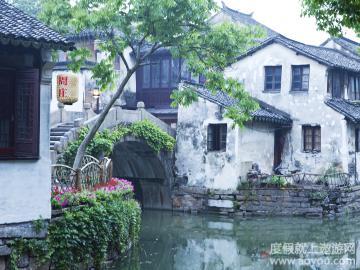 上世界旅游景点大全  远古人类的足迹,随着时代推移而遍及今日的南京.