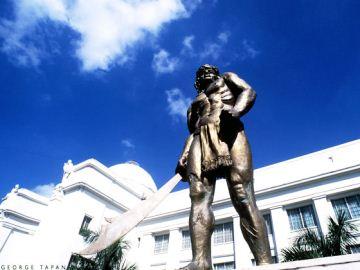 【长滩直飞】百变菲律宾长滩岛4晚5天自由