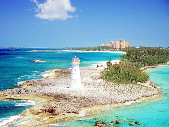 【济南到马尔代夫】百变马代【天堂岛】4晚6天自由行 二次确认 遨游