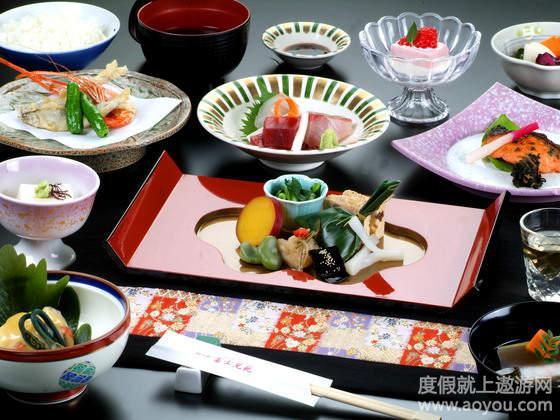 美食 寿司 560_420